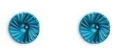 201 3mm spinners dark sky blue 200 stuks
