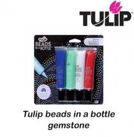 beads in a bottle 28794