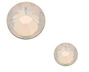 hotfix austria white opal keuze uit ss6-ss10-ss16-ss20