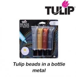 beads in a bottle 28788