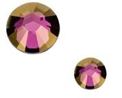 hotfix austria rainbow keuze uit ss6-ss10-ss16-ss20