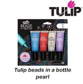 beads in a bottle 28789