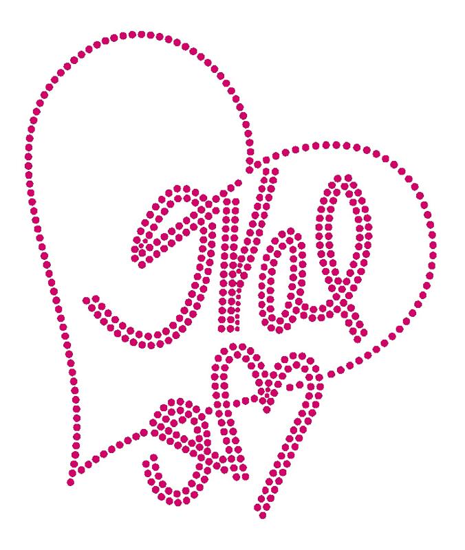 valentijn (gratis download)