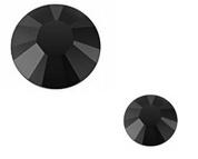 hotfix austria black keuze uit ss6-ss10-ss16-ss20