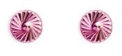 203 2mm spinners licht rose 400 stuks