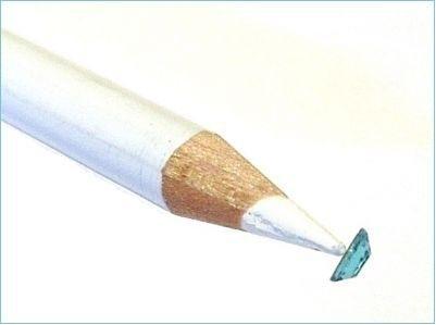 hotfix stick-it potlood