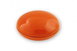 smartiedoos oranje