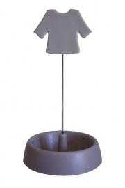 fotoclip t-shirt