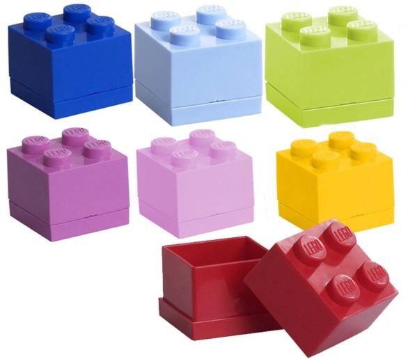 legominibox4kleurenbvs.jpg