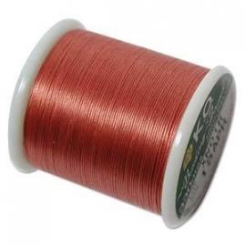 KO Thread Apricot (50 meter)