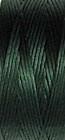 C-Lon AA Dark Green (70 meter)