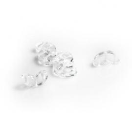Arcos® par Puca® Crystal (per 10 gram)