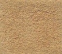 Ultra Suede Camel (sheet)