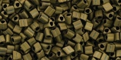 TG-11-223F Frosted Antique Bronze (10 g.)
