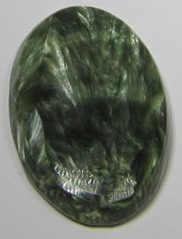 Cabochon Serafiniet C1309 (per stuk)