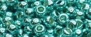 TR-15-PF569 Permanent Finish - Galvanized Turquoise (5 g.)