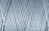 C-Lon Bead Cord Argentum (per rol van 74 meter)