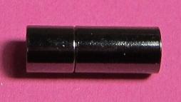 Clasp 20 x 7 mm Hole 6 mm S787 B (per 1)