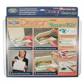 Design Save 'n Go (per stuk) *Pakketpost