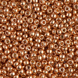 8-4206 Duracoat Galvanized Muscat (per 10 gram)