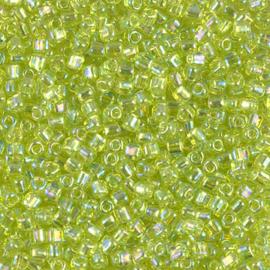 TR10-1153 Chartreuse AB (per 10 gram)