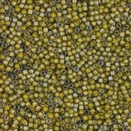 DB2046 Luminous Mushroom (per 5 gram)