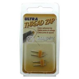 Draadbrander Thread Zap Ultra Reserve Puntjes (per 2)