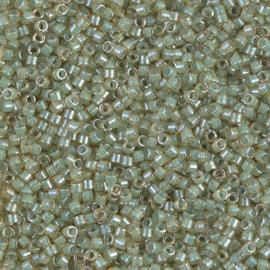 DB2052 Luminous Asparagus Green (5 g.)