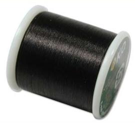 KO Thread Black (50 meter)