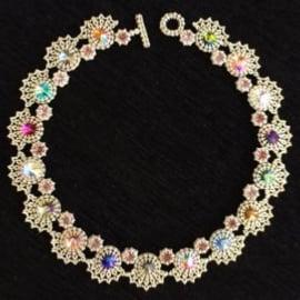 Melanie de Miguel - Lyra's Jewels
