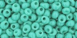 TM-03-55 Opaque Turquoise (10 g.)