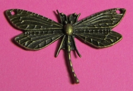Verdeler Libelle V215 K (per stuk)