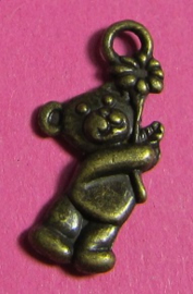 Charm Bear B1446 K (per 6)