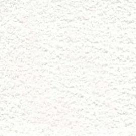 Ultra Suede White (sheet)