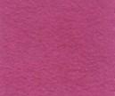 Ultra Suede Fuchsia (per vel)