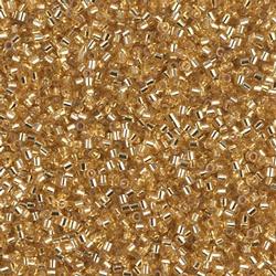 DBS0042 S/L Gold (5 g.)