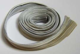Shibori Silk Tarnished (per 20 cm)