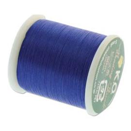 KO Thread Clear Blue (50 meter)