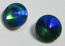 Glass Rivoli 10 mm