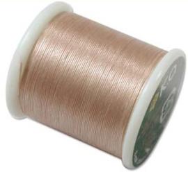 KO Thread Natural (50 meter)