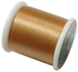 KO Thread Gold (50 meter)