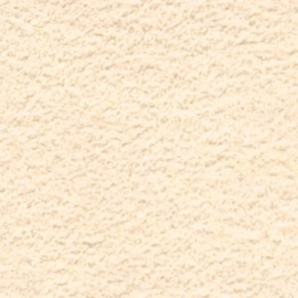 Ultra Suede Country Cream (sheet)