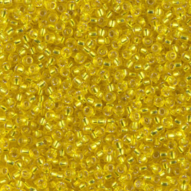 11-0006 S/L Yellow (per 10 gram)