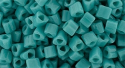 TG-08-55 Opaque Turquoise (10 g.)