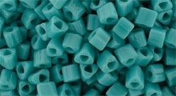 TG-08-55 Opaque Turquoise (per 10 gram)