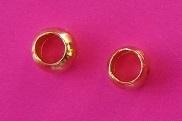 Crimp Beads 3 mm H338 G (2 g.)