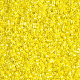 DB0160 Op Yellow AB (per 5 gram)