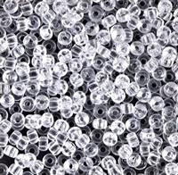 8-0131 Crystal (10 g.)