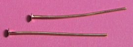 Head Pin 30 mm H355 R (per 30)