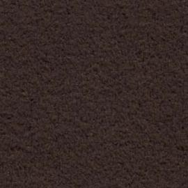 Ultra Suede Coffee Bean (sheet)
